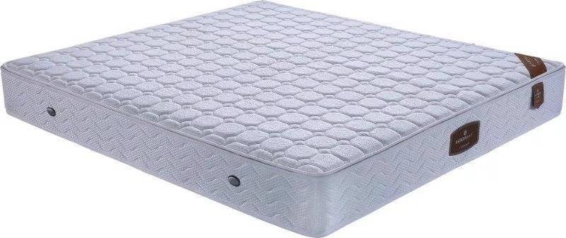贵州针织面料床垫
