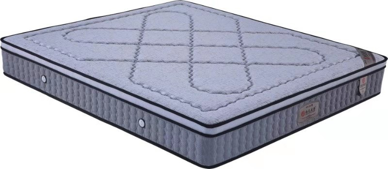 H-968导电布床垫