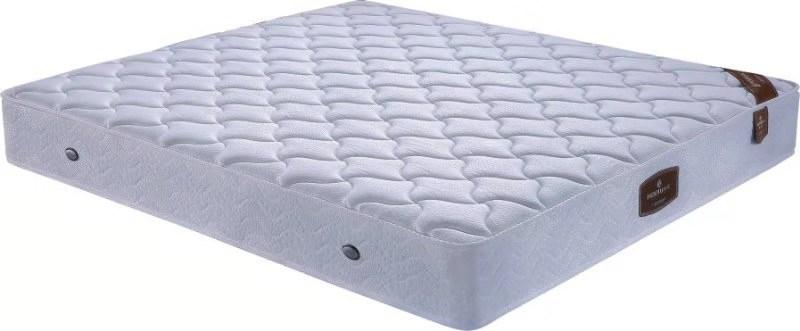 H-5208酒店床垫  贵州酒店床垫厂家