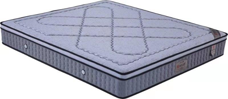 对于定制床垫你知道都有哪些注意事项吗?