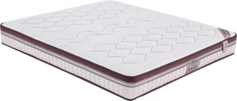 贵州乳胶床垫厂家