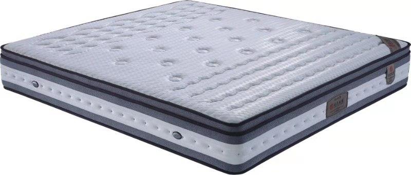 乳胶床垫为什么会出现泛黄、掉渣的现象?
