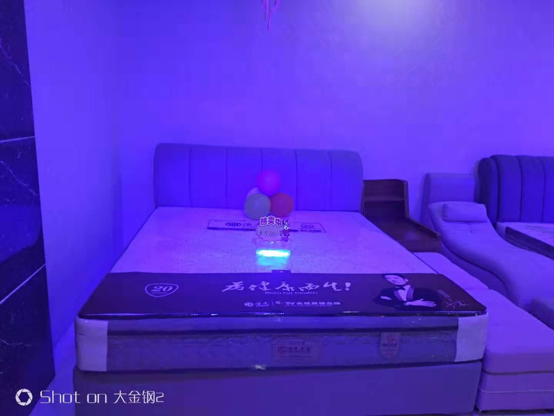 如何选购酒店床垫?贵州酒店床垫厂家告诉你