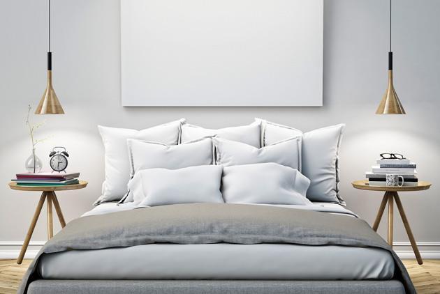 天天睡床墊 你真的認識床墊嗎?床墊主流材料分析
