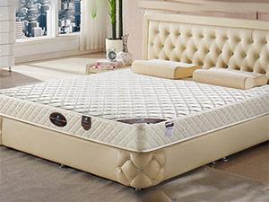 睡覺這種通用技能,會給你帶來哪些好處?