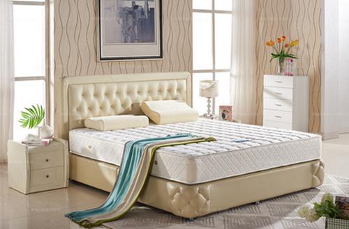 棕床垫选购技巧大全非你莫属,全棕床垫好不好?要小心这几点