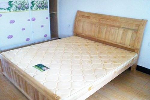贵州全棕床垫厂家
