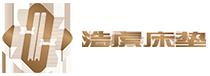 贵州浩虎家具有限公司