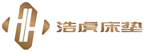 beplay官网注册beplay app ios家具有限公司