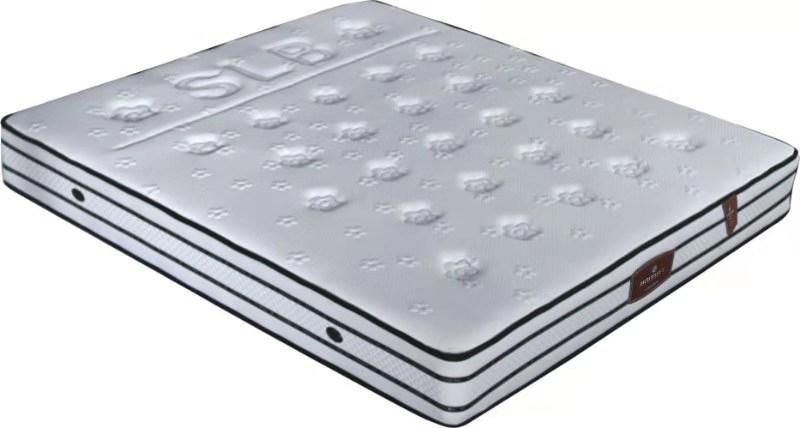 乳胶床垫挑选,90%的人都不知道的方法