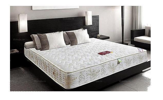贵州床垫厂