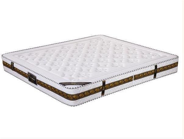 酒店使用的床垫应该如何挑选?