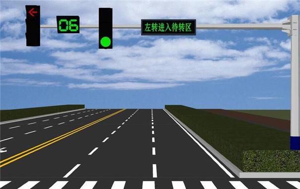 兰州信号指示灯