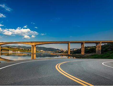 兰州交通设施带你了解公路交通安全设施有哪些