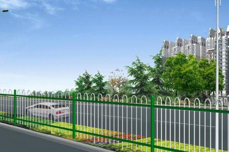 道路标线怎么样,施工中应该注意的问题有哪些?