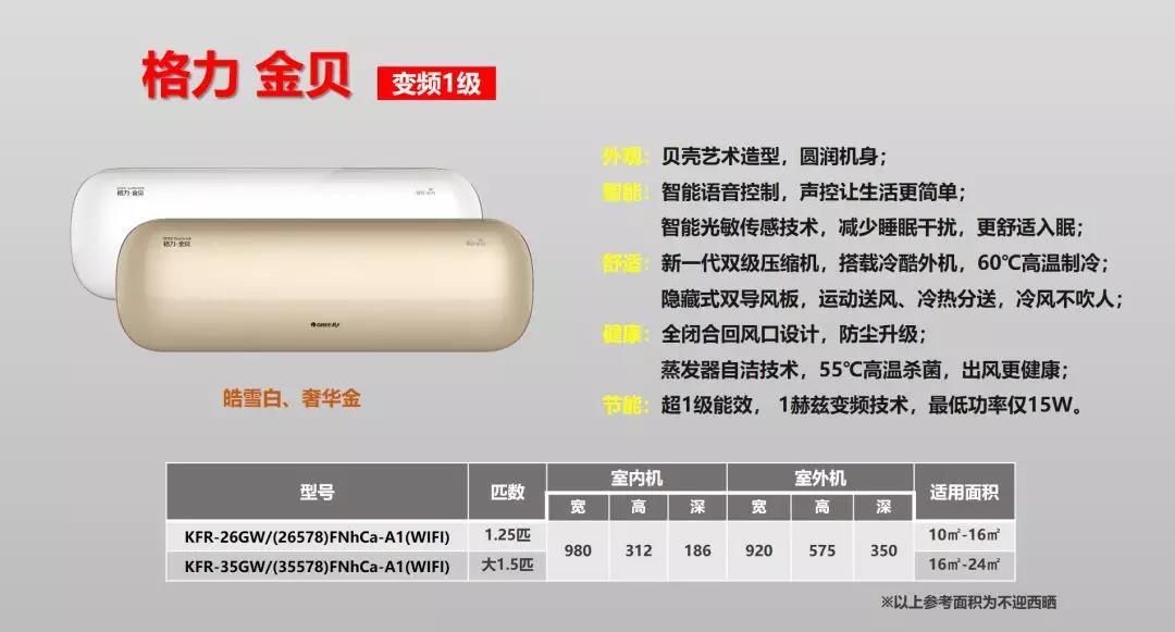 汉中格力空调安装