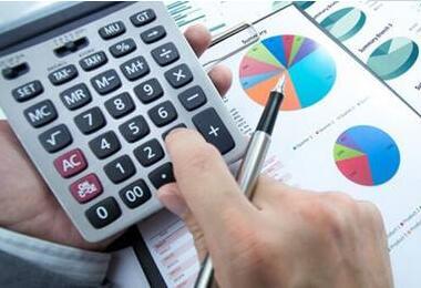 代理记账公司需要满足哪些条件