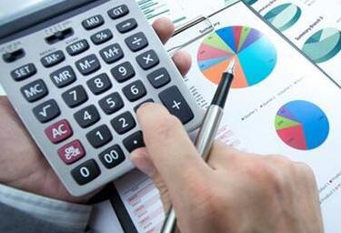 代理记账报税需要多少钱