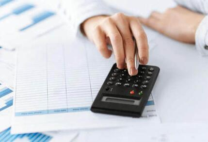 代理记账公司讲述纳税申报方式有哪些