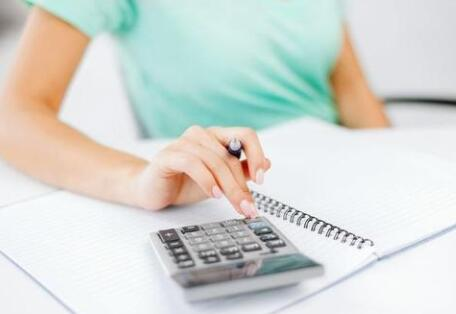 中小企业做兰州代理记账需要知道的五个问题