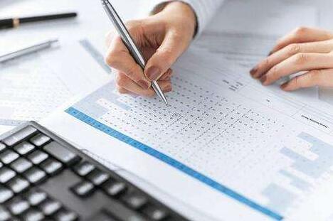 新公司注册成功后该怎么记账报税