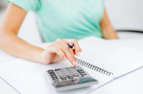 代理记账公司为企业要履行哪些职责