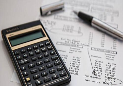 2021年代理记账公司的发展趋势