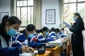 哈尔滨推迟初中毕业学年开学时间