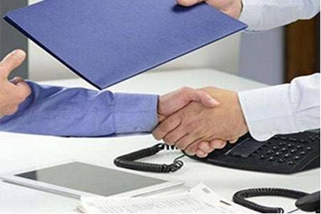 兰州个人注册公司需要哪些条件?