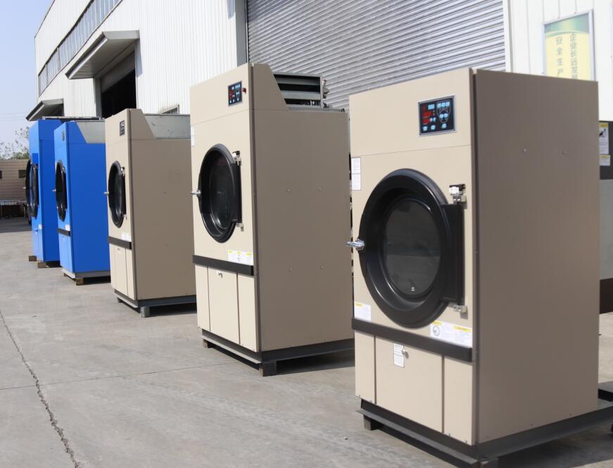 成都洗衣房设备