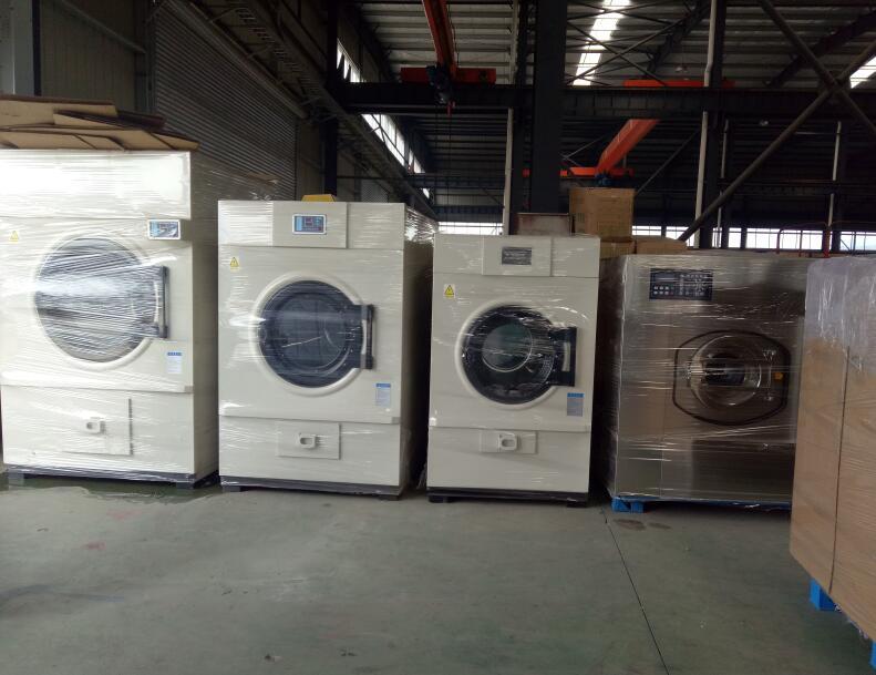 工厂用户洗衣房设备