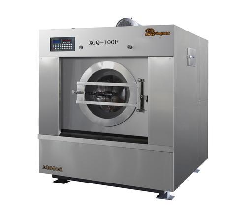 全自动洗脱机使用时需要注意哪些事项?