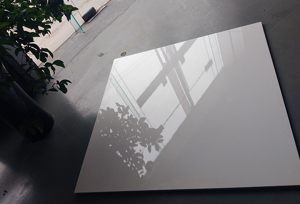 成都UV烤漆板