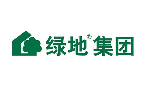 合作客户:绿地地产