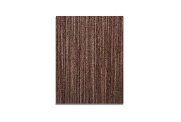 黄杨木直纹K6353