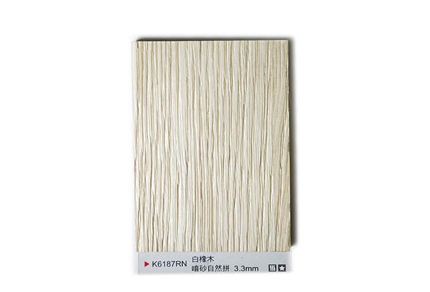 成都科定板-白橡木K6187RN