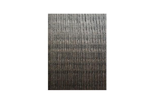 TR8602染色木皮