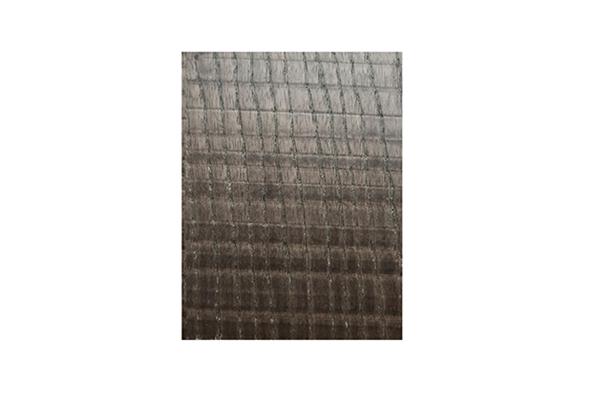 TR8600白栓锯影山纹