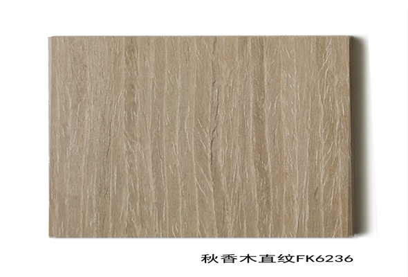 FK6236秋香木直纹