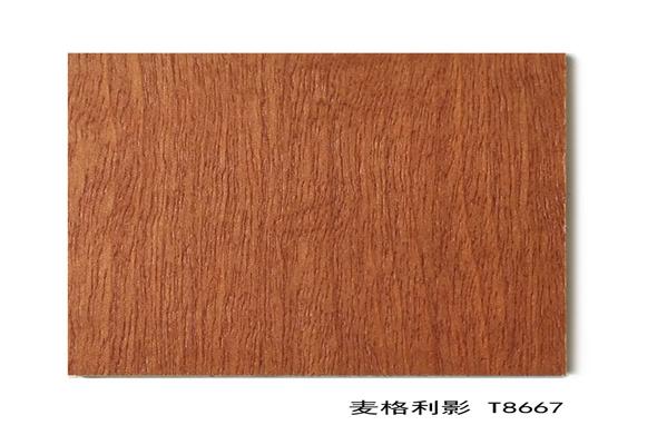 T8667麦格利影封哑漆