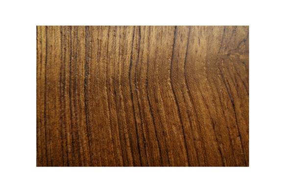T8659天然柚木钢刷