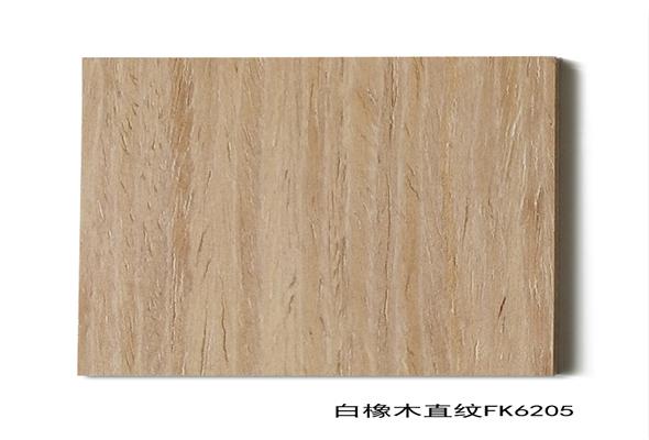 FK6205白橡木直纹