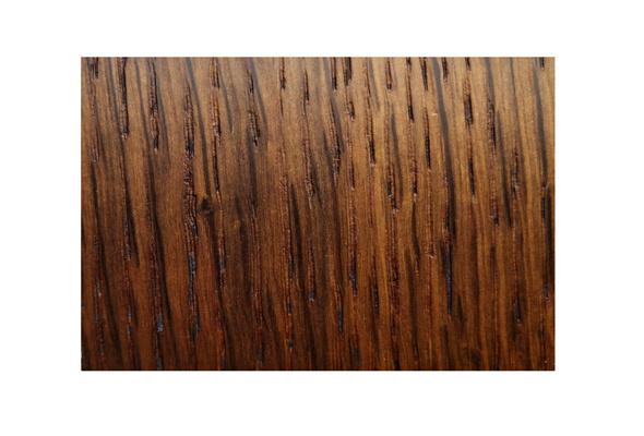 成都木饰面-T8627烟熏橡木钢刷