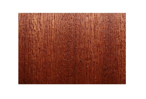 成都木饰面-T8640沙比利直纹钢刷