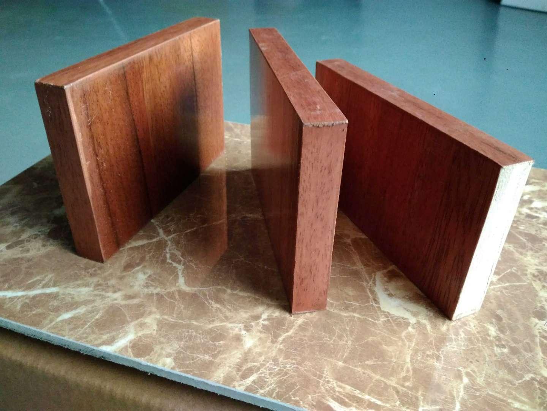 小编告诉你木饰面板多少钱一张