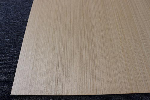 科定板与木饰面板的区别