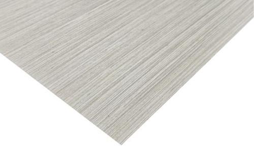 木饰面用在6个地方,装修效果美观大方,保护墙面实用高档!
