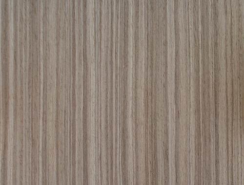 关于染色木皮一定要知道的四大知识点!