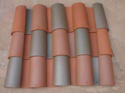 四川陶瓷瓦厂家