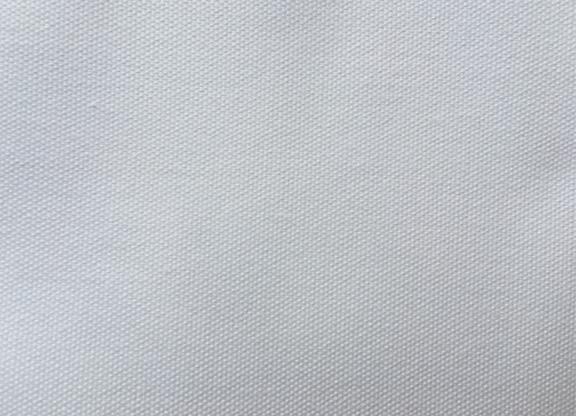 四川滤布-涤纶758